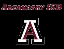 Abernathy Independent School District logo