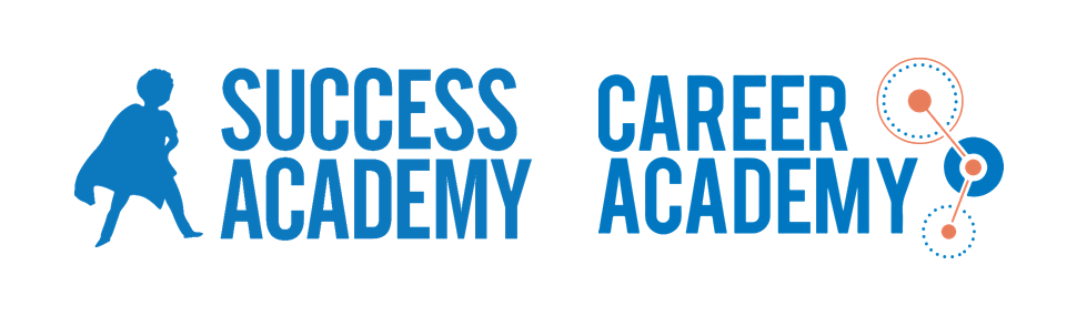 South Bend Academy logo