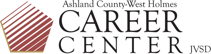 Ashland County-West Holmes Career Center logo