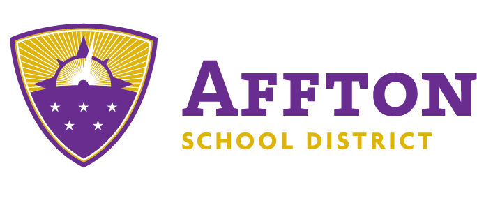 Affton School District  logo