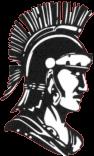 Alexander Local School District logo