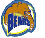 Ashley Schools logo