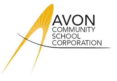 Avon Community Schools Corporation logo