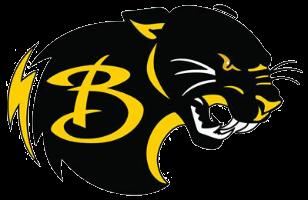 Baldwin Community Schools logo