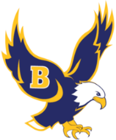 Barrington Public Schools logo