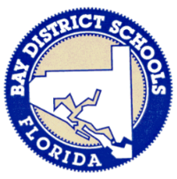 Bay District Schools logo