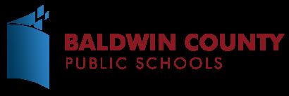 Baldwin County Public Schools logo