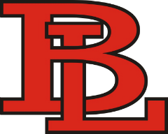 Beaver Local School District logo