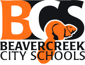 Beavecreek City School District  logo