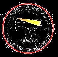 Branford Public Schools logo