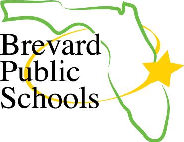 Brevard Public Schools logo