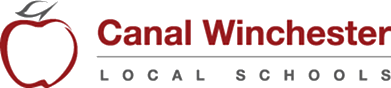 Canal Winchester logo