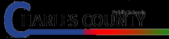 Charles County Public Schools logo
