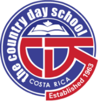 Country Day School logo