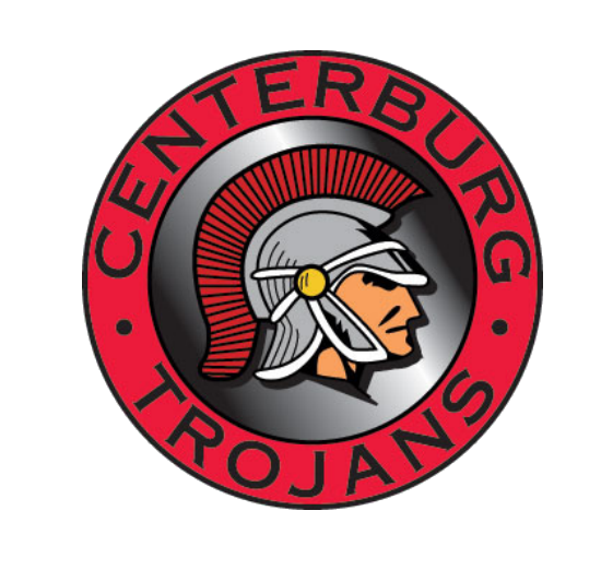 Centerburg Local Schools logo
