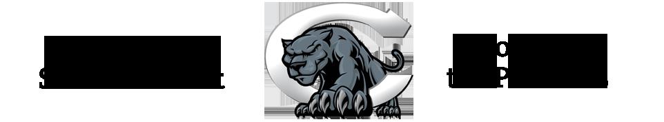 Centralia R-VI School District logo