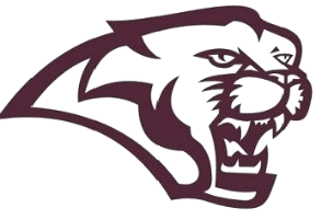 Central Noble Community Schools  logo