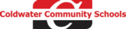 Coldwater Community Schools  logo