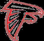 Constantine Public School logo