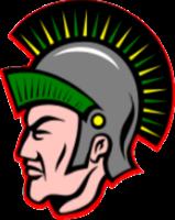 Colona School District logo