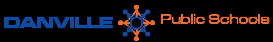 Danville Public School logo