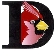 Davison Community Schools logo