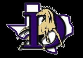Dayton ISD logo