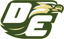 DeSoto ISD logo