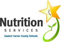 Eastern Carver County Schools  logo
