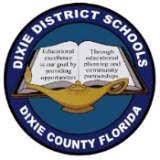 Dixie District Schools  logo