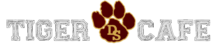 Dripping Springs Independent School District logo