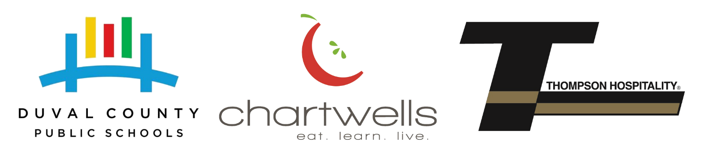 Duval County Public Schools logo