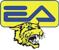 East Allegheny School District logo