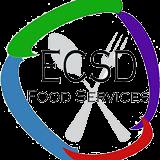 Escambia County School Food Services logo