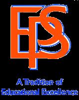 Edwardsburg Public Schools logo