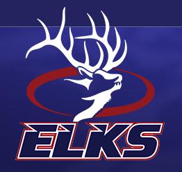 Elkhart ISD logo