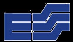 Englewood Schools logo
