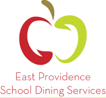 East Providence School District logo