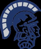 Fruitport Community Schools  logo
