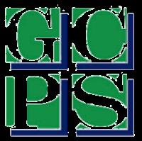Gloucester County Public Schools logo