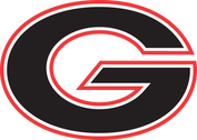 Gilbert Community School District logo