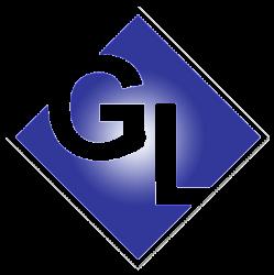 Godfrey-Lee Public Schools  logo