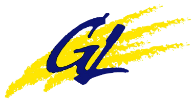Grand Ledge Public Schools logo