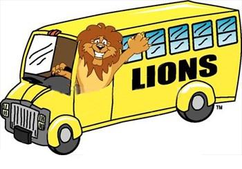 Greensburg Salem School District logo