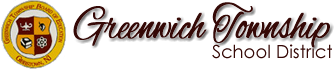 Greenwich Township School District logo