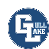 Gull Lake Community Schools logo