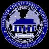 Hanover County Public Schools  logo