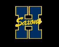 Hastings Area School District logo