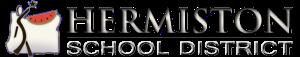 Hermiston  logo