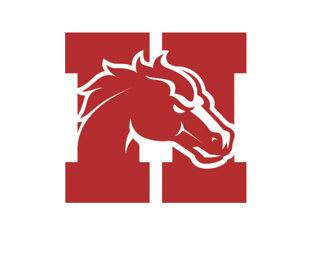 Holly Area Schools logo
